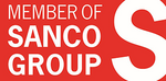 MEMBER OF SANCO GROUP